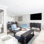 Airbnb – Short Term Rental Laws