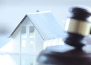 conveyancer in canley heights genesis legal partners