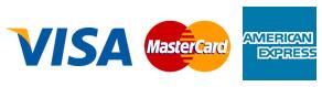 Rapid Pay Genesis Legal Partners